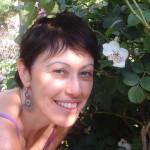 Florence Fernandez